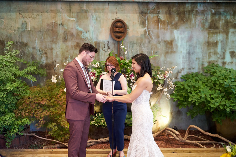 James_Celine Wedding 0305.jpg