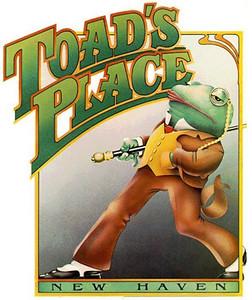 ToadsPlace.jpg