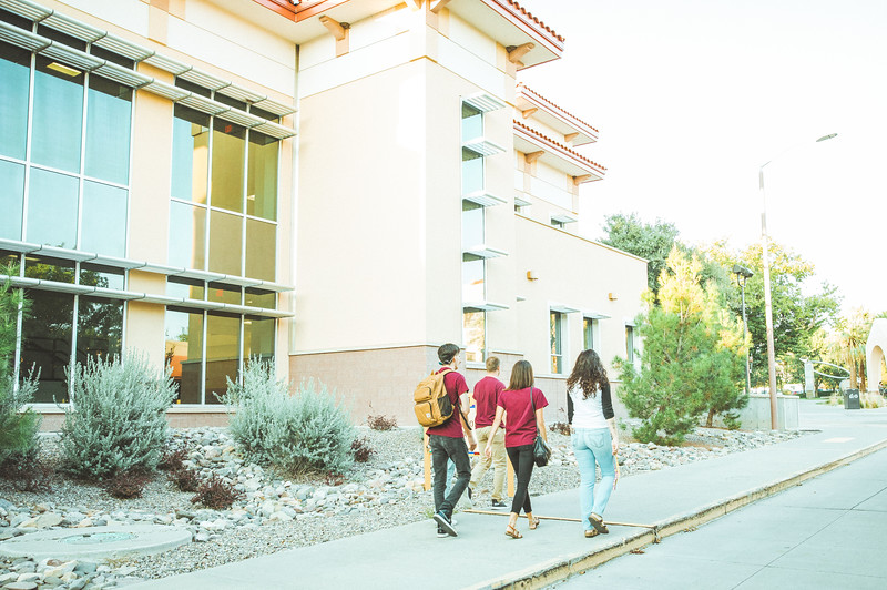 NMSU - Campus-0629.jpg