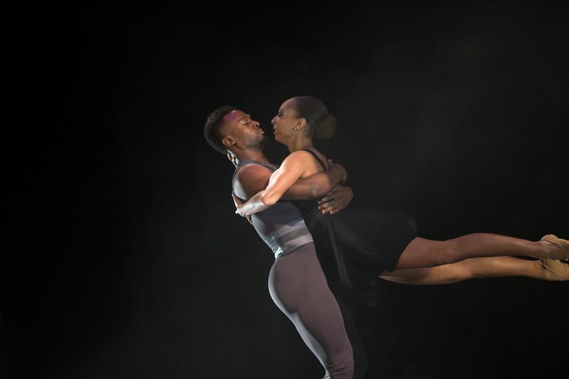 DANCE-64.jpg