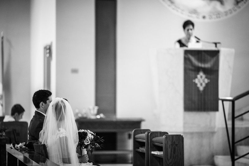 Gabriella_and_jack_ambler_philadelphia_wedding_image-326.jpg