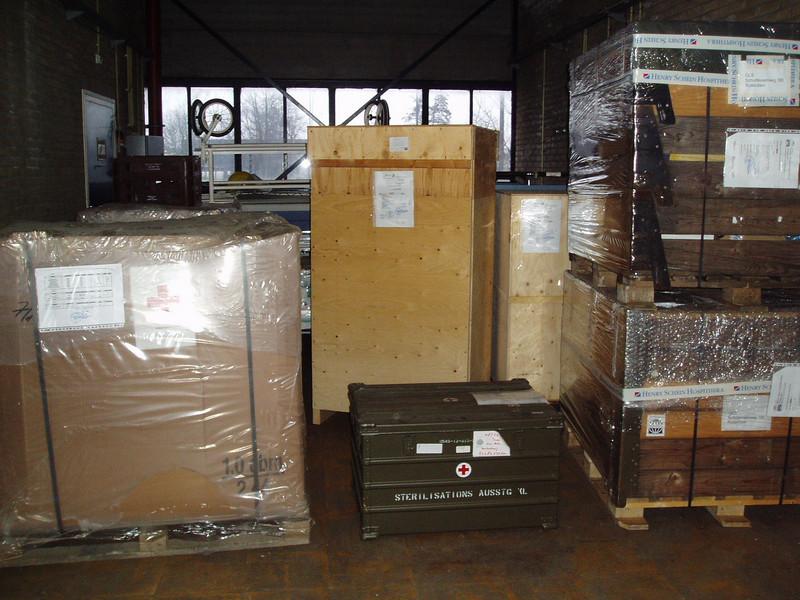 Otto Kuijk Zkhs vervoer en aankomst container (3).jpg