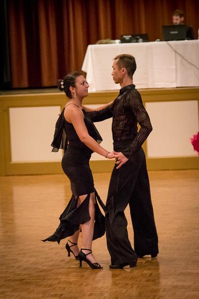 RVA_dance_challenge_JOP-11457.JPG