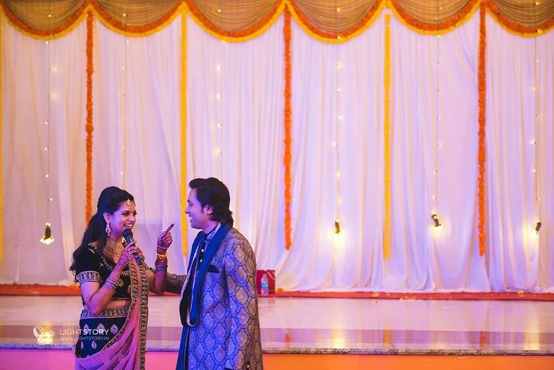 Lavanya+Vivek-FirstCut-20.jpg