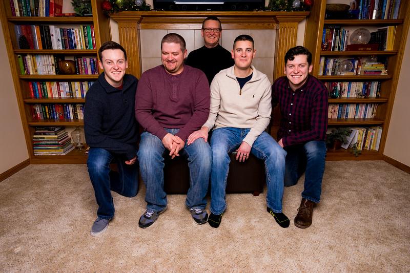 Family Portraits-DSC03359.jpg