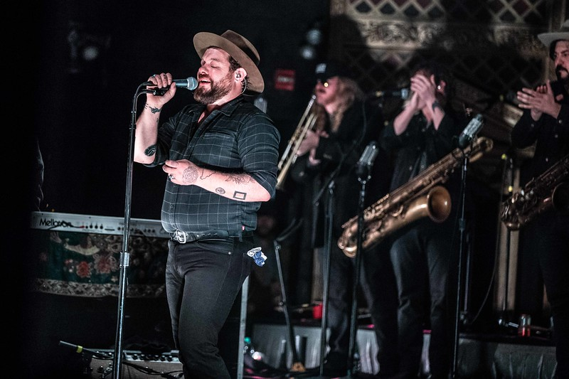 12.19.18 Nathanial Rateliff 303 Magazine by Heather Fairchild-19.jpg