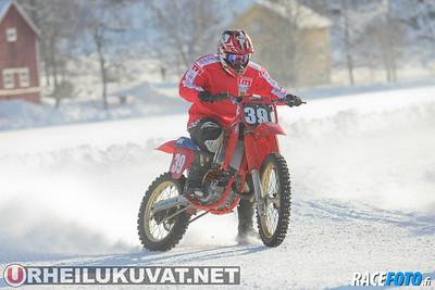 2013.02 Classic Talviajo Kisko soolot