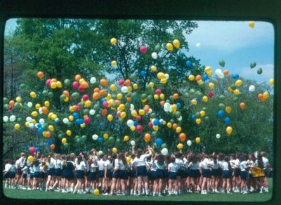 Field Day old balloons copy.jpg