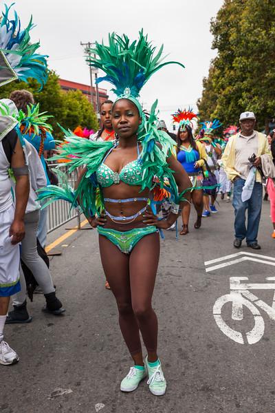 150524 SF Carnaval -273.jpg