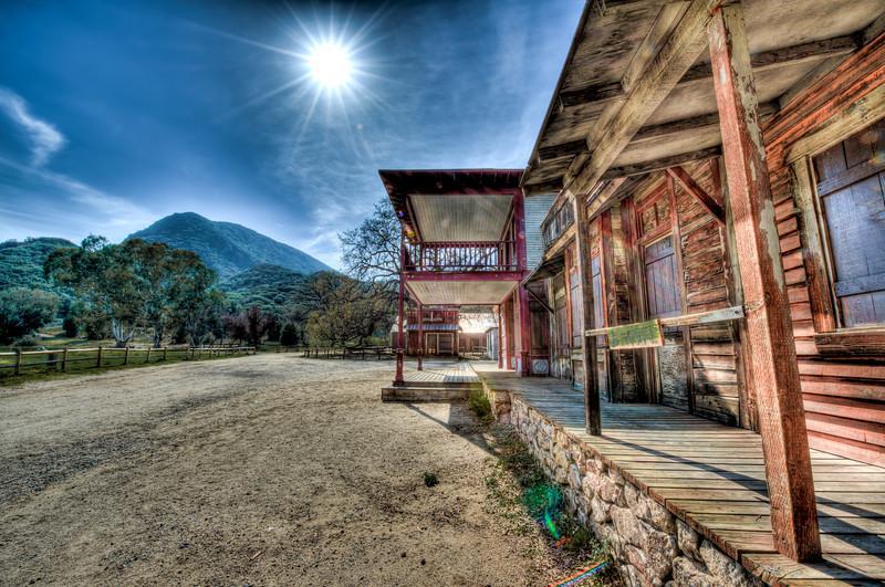 Nikon D800E HDR Socal / Malibu Landscape / Seascape Photography 14-24mm f/2.8 G ED AF-S Nikkor Wide Angle Zoom Lens