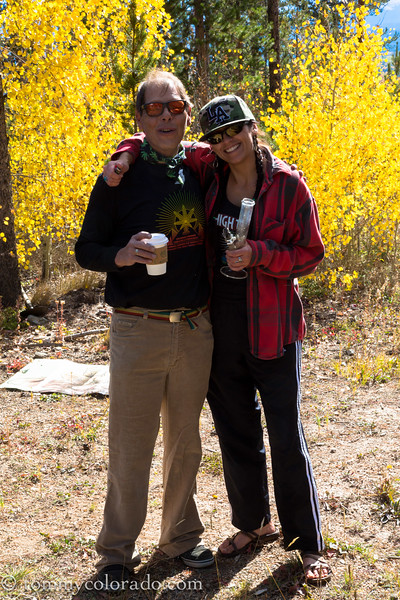 cannabiscup_tomfricke_160917-2185.jpg