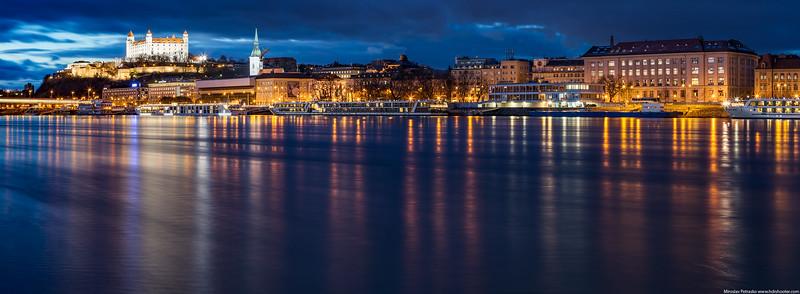 Bratislava-IMG_3227-Pano-web.jpg