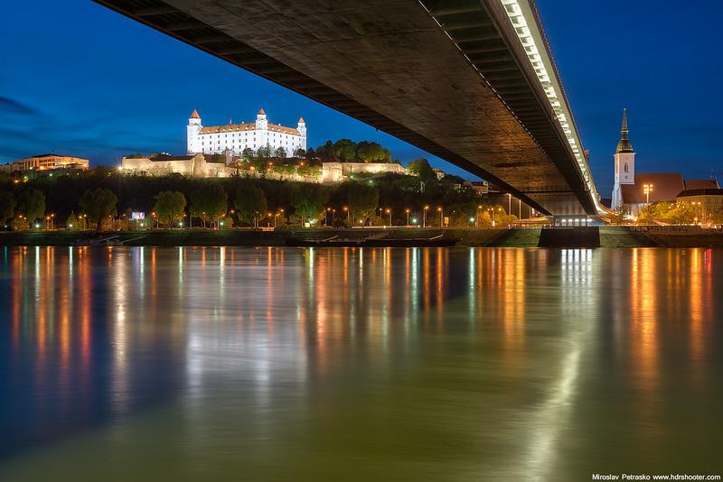 Bratislava-DSC0211-web.jpg