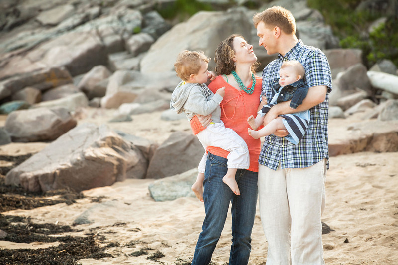 Costar-Family-31.jpg