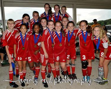 TN State Championships