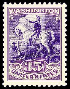 Washington stamp 26 Aug la .psd