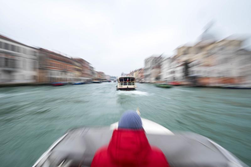 Venice_Italy_VDay_160213_99.jpg