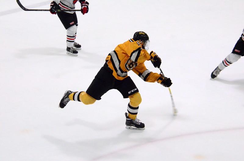 170922 Junior Bruins Hockey-123.JPG