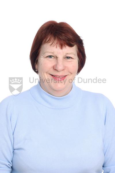Lesley-Mcfarlane