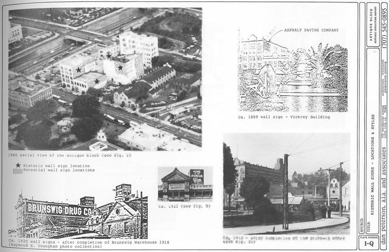 AntiqueBlockHistoricStructureReport-I-Q.jpg