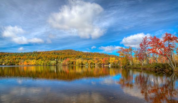Vermont 2015