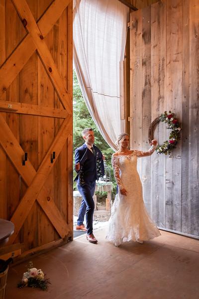 Blake Wedding-1072.jpg