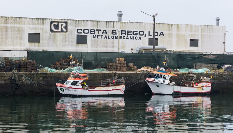 Porto North 20.jpg