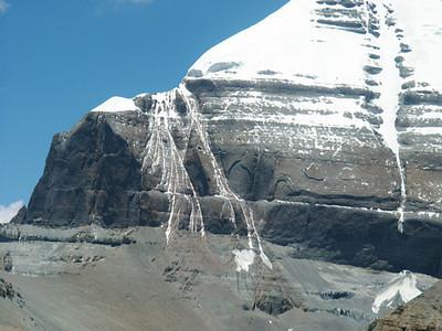tibet-kailash-023.jpg