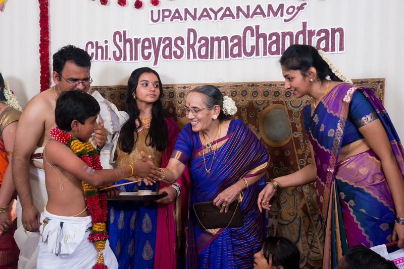 LightStory-Shreyas-Upanayanam-346.jpg