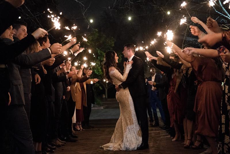 Phil and Jess Wedding-424.jpg