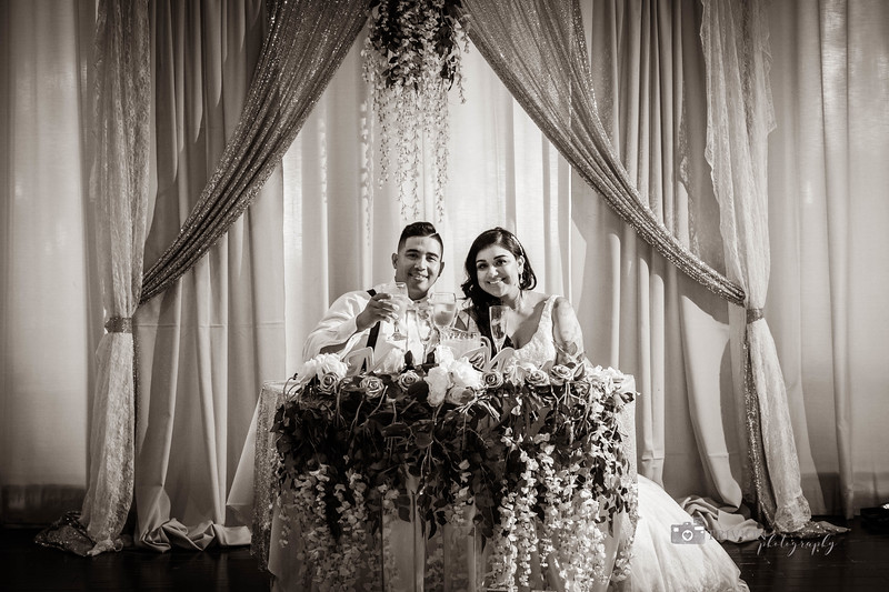 Maria & Ryan Wedding-577.jpg