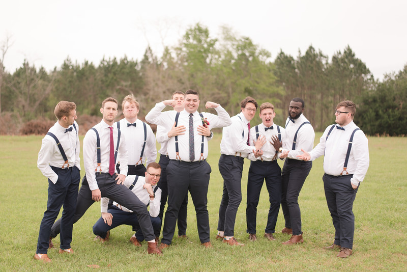 OBerry-Wedding-2019-0354.jpg