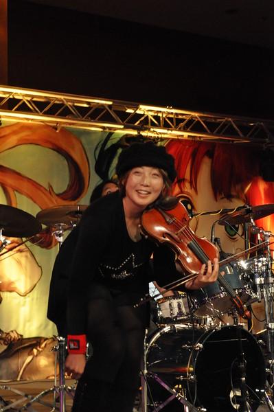 www.nellieanger.com1481.JPG