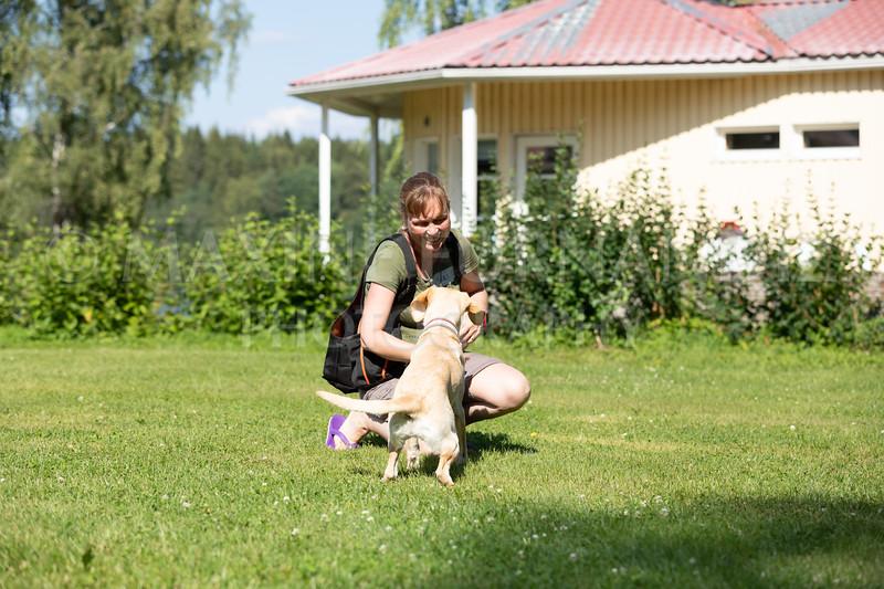 Finland July 2019-1798.jpg