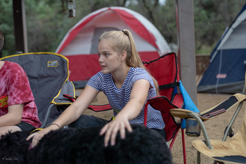 Camping-192.jpg