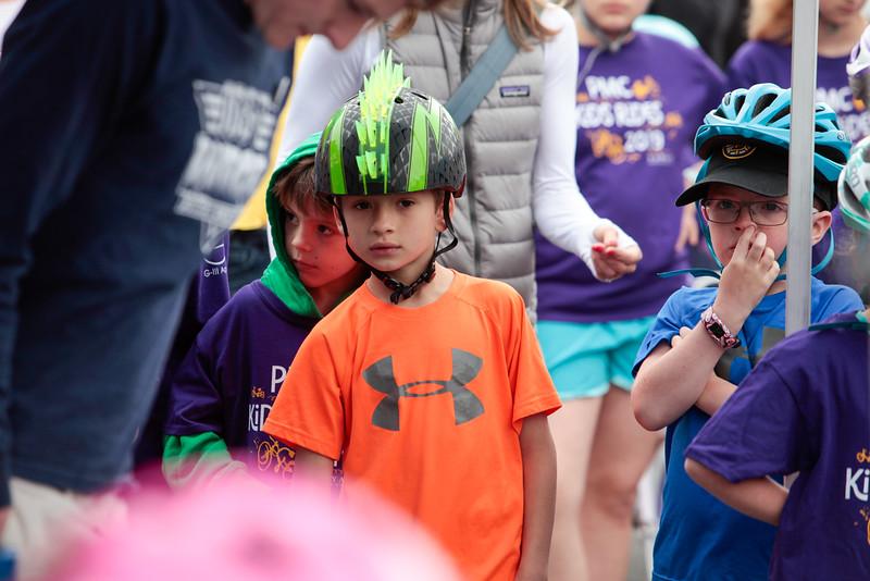 2019 05 19 PMC Kids ride Newton-19.jpg