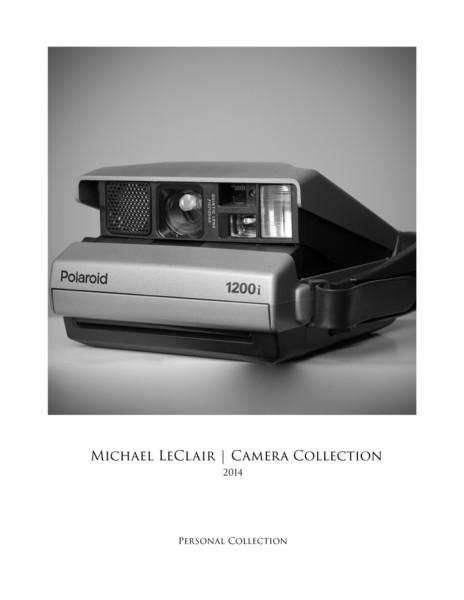 polaroid 1200.jpg