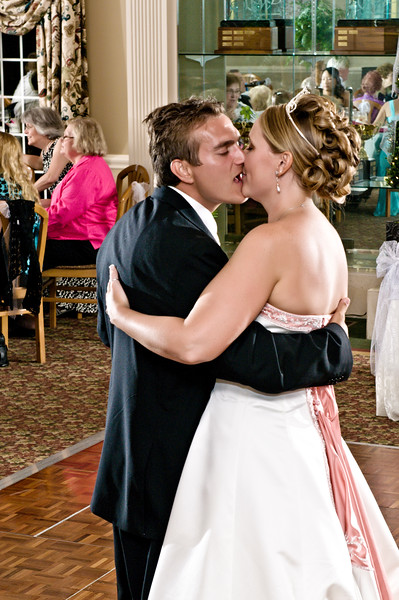 156 Mo Reception - Justin & Heather's 1st Dance.jpg