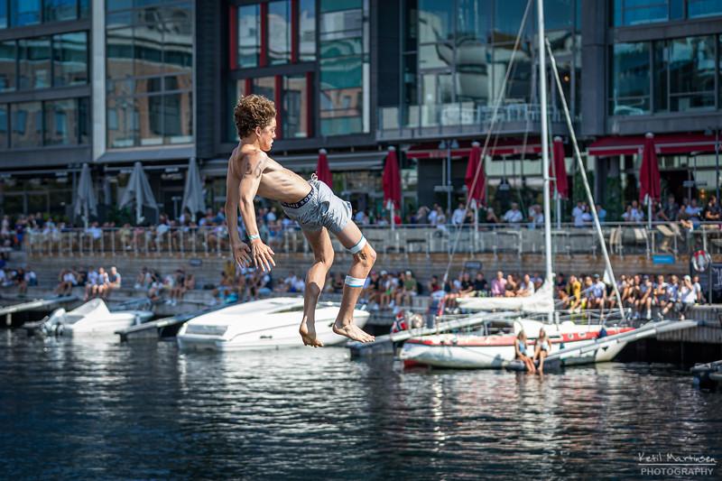 2019-08-03 Døds Challenge Oslo-181.jpg