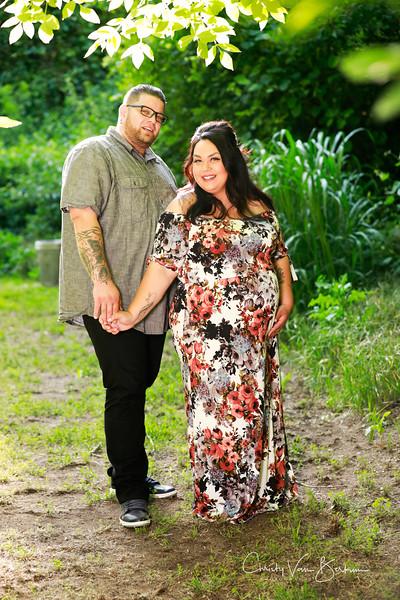 2020_May-Gonzalves-Maternity8106.jpg