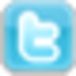 twitter logo copy20.png