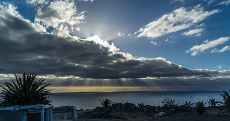 La Gomera 2018-65.jpg