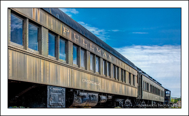 Rohrbaugh Photography Trains8.jpg