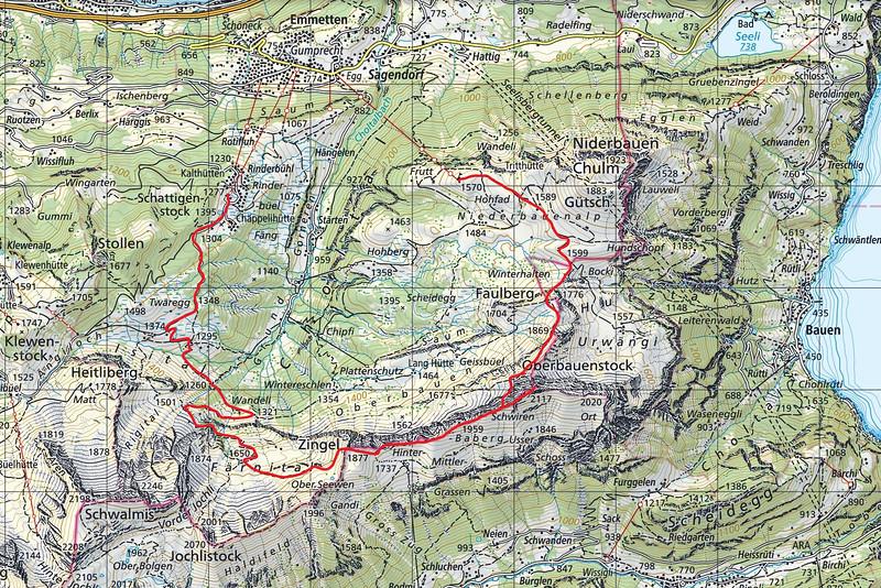 20180827 map.jpg