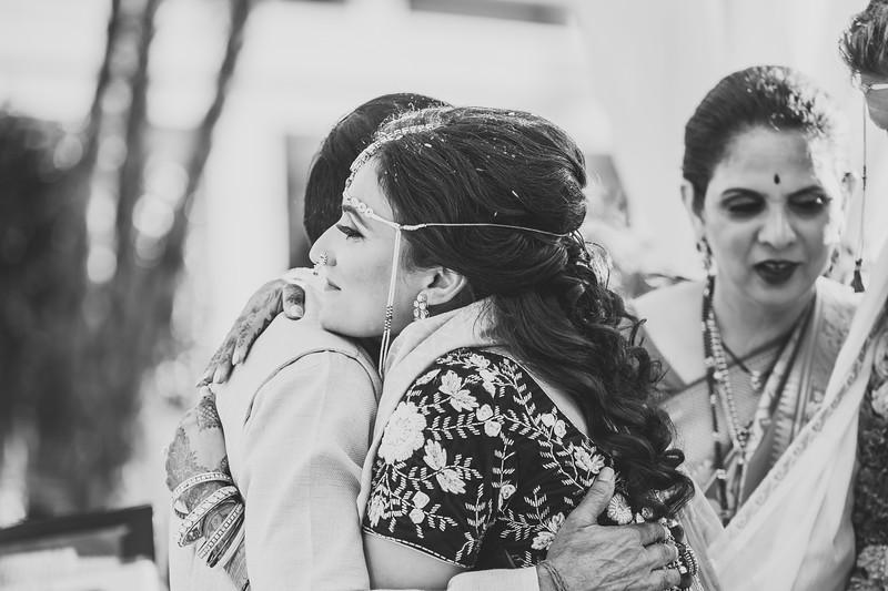 Wedding-2264.jpg