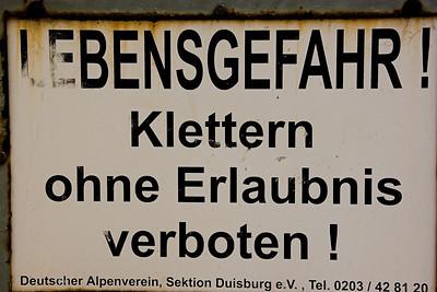 10.08.2009-Zecheduisburg