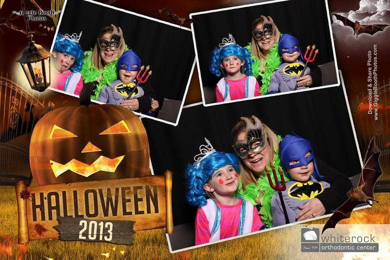 2013-10-28-571113864348.jpg