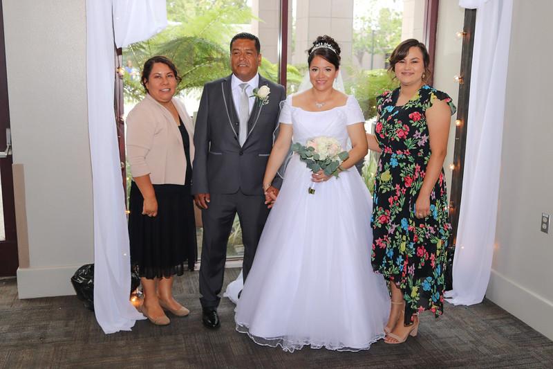A&F_wedding-427.jpg