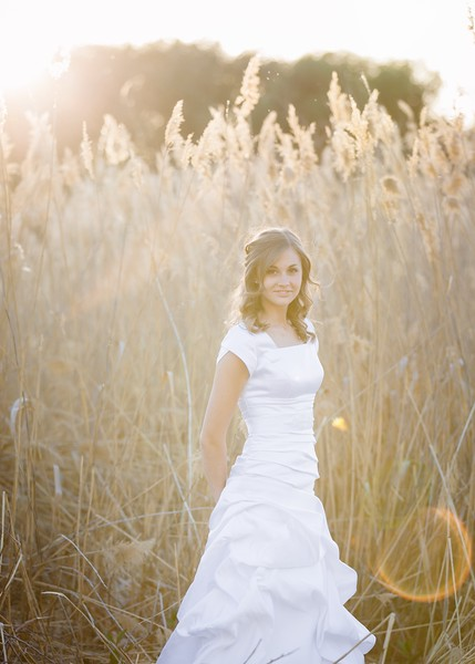 Amy Bridals 114.jpg