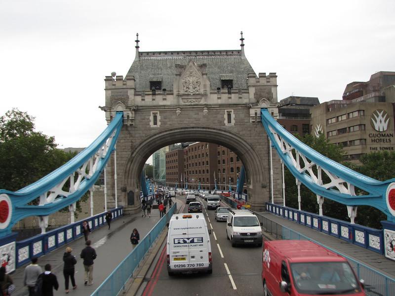 London 9-2010 286.JPG